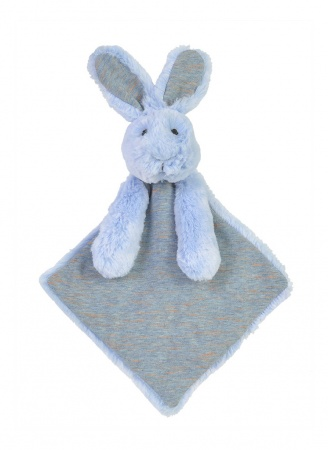 Happy Horse Rabbit Rivoli Blue Tuttle 27 cm