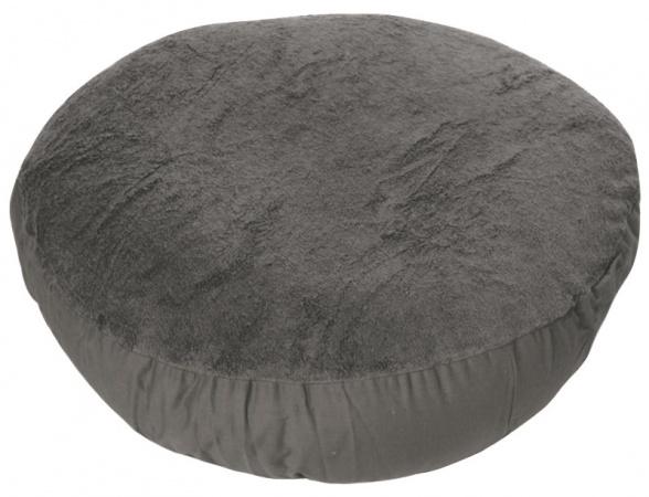 Sit Fix Overtrek <br>Steel Grey