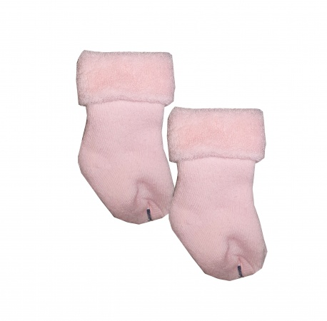 BD Collection Sokjes 2-Pack Pink