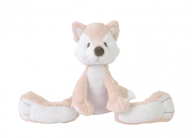 Happy Horse Fox Foxy No.1 22 cm