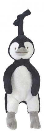 Happy Horse Penguin Puca Musical 27 cm