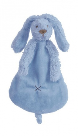 Happy Horse Rabbit Richie Tuttle Deep Blue 25 cm