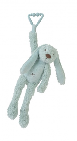 Happy Horse Rabbit Richie Hanger Lagoon 27 cm