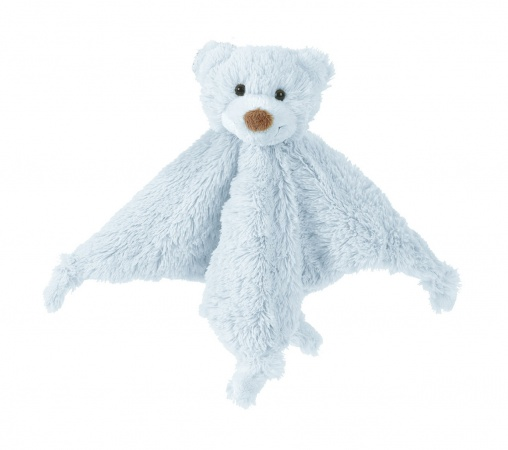 Happy Horse Bear Boogy Blue Tuttle 25 cm