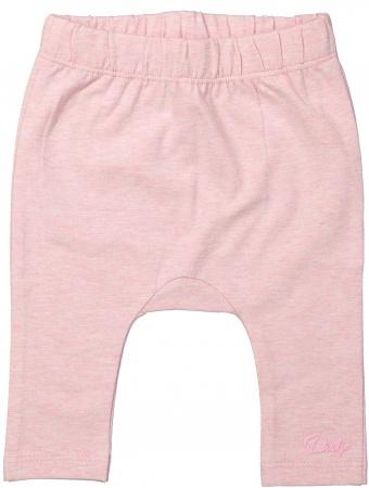 Dirkje Legging Pink Melee
