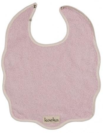 Koeka Slab Rome<br> Baby Pink
