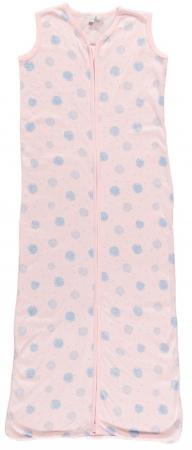 Babylook Slaapzak Zomer Lovely Pink <br> 70cm
