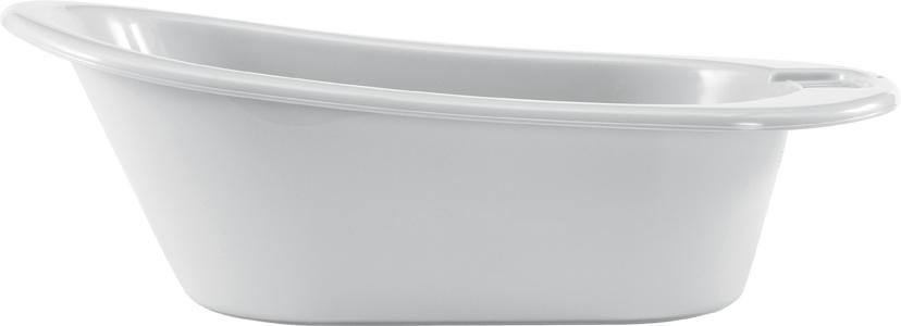 Bébé-Jou Babybad Click Uni Grey