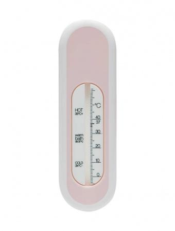 Bébé-Jou Badthermometer Pretty Pink