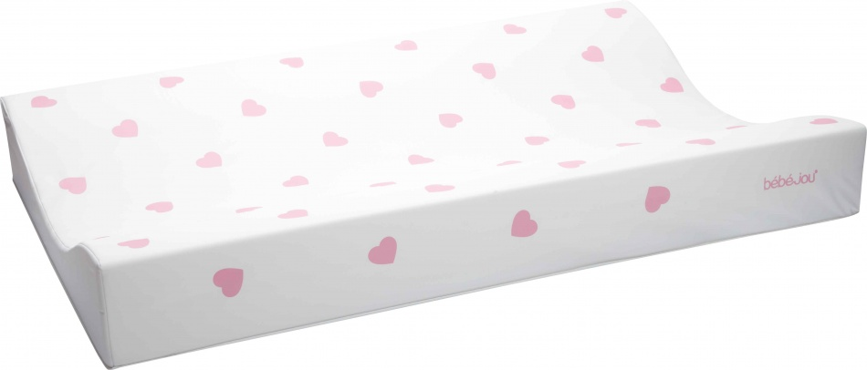Bébé-Jou Waskussen Pretty Pink