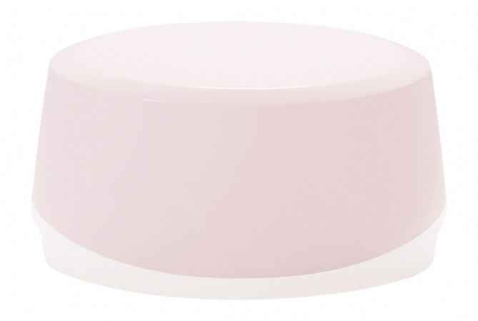 Bébé-Jou Opstap Pretty Pink