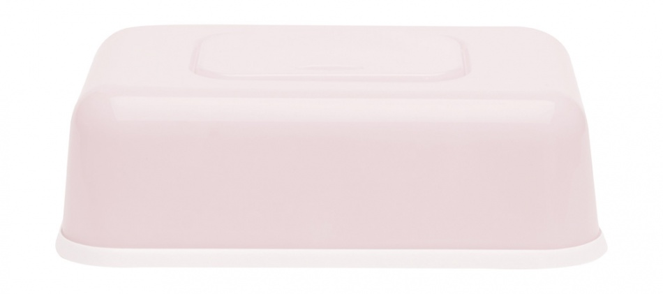 Bébé-Jou Easy Wipe Box Pretty Pink