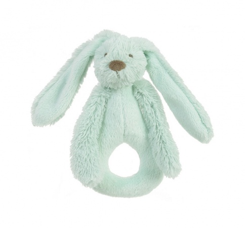 Happy Horse Rabbit Richie Rattle Lagoon 18 cm