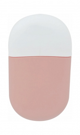 Luma Manicureset Cloud Pink