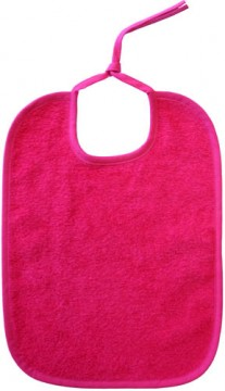 BD Collection Slabber Fuchsia