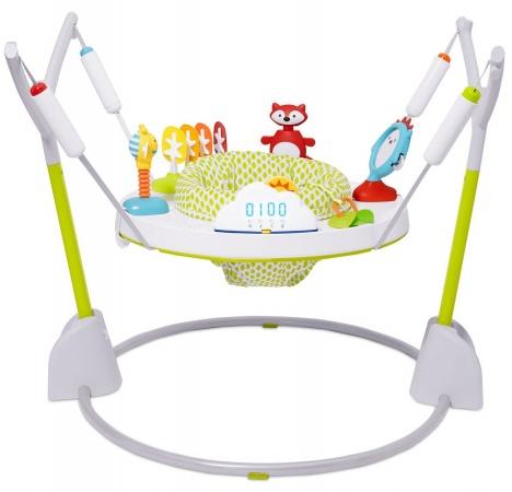 Schommelstoel Elektrisch Baby.Baby Dump O A Schommelstoel Schommelstoelen Baby Dump