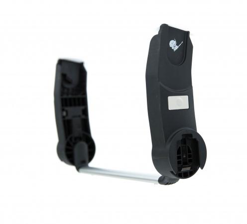 joolz hub adapter maxi cosi joolz hub earth baby dump. Black Bedroom Furniture Sets. Home Design Ideas