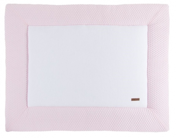 Baby's Only Boxkleed Sun Classic Roze<br> 75 x  95 cm