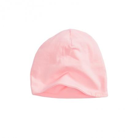 Z8 Muts Katje Soft Pink