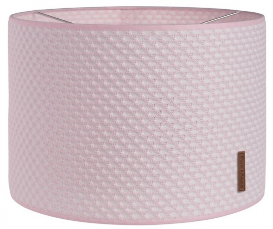 Baby's Only Lampenkap Sun Classic Roze/ Baby Roze