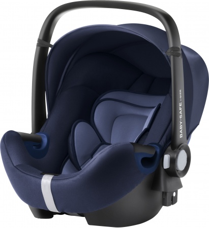 "Römer Baby-Safe<sup class=""c3"">2</sup> i-Size Moonlight Blue"