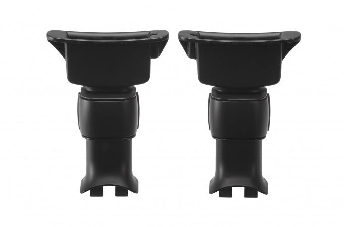 Römer Baby-Safe i-Size Autostoel Adapter tbv Bugaboo Cameleon