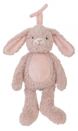 Happy Horse Rabbit Rosi Musical 26 cm