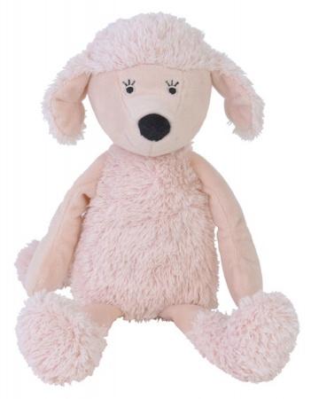Happy Horse Poodle Pearl No.1 26 cm
