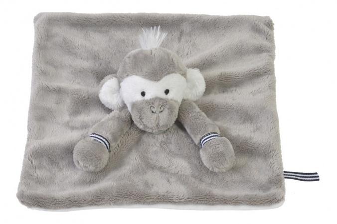 Happy Horse Monkey Mateo Tuttle 24 cm