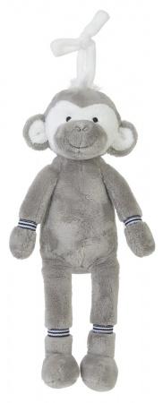 Happy Horse Monkey Mateo Musical 30 cm