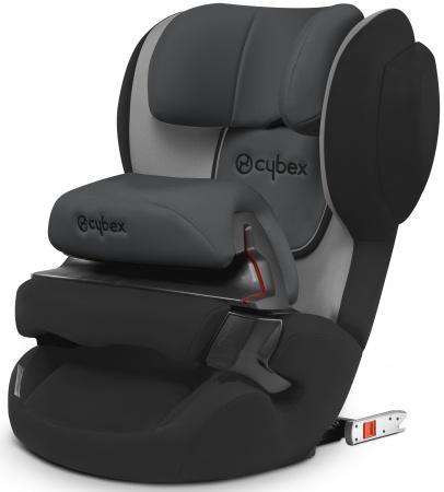 Cybex Juno 2-Fix Gray Rabbit