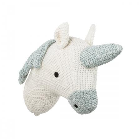 Meyco Dierenkop Unicorn