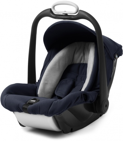 Autostoel Safe2Go Mutsy Nio North Sailor Blue
