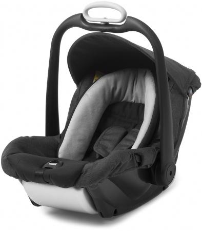 Autostoel Safe2Go Mutsy Nio North Grey