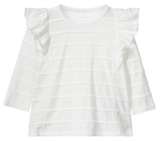 Name It T-Shirt Line Snow White