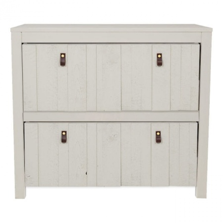 Coming Kids Commode 2 Laden Loft Stapelgoed