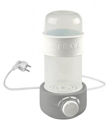 Beaba Baby Milk Second Grey
