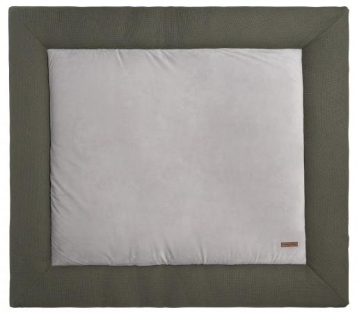 Baby's Only Boxkleed Classic Khaki 85 x 100 cm
