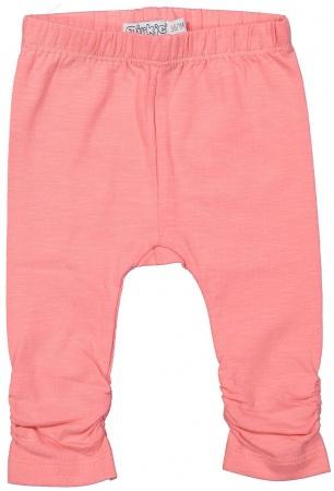 Dirkje Legging Pink