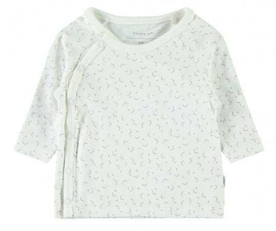 Name It T-Shirt Delucious Snow White