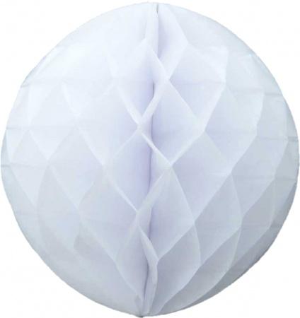 Honeycomb Wit <br/ > 30 cm.