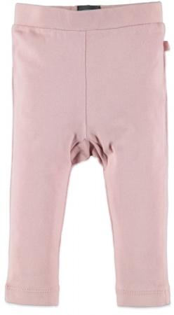 Babyface Legging Pastel Pink