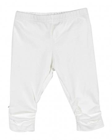 Gymp Legging Offwhite/Grey