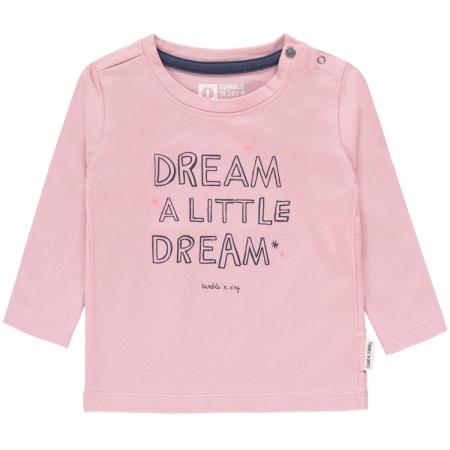 Tumble 'N Dry T-Shirt Zyra Zephyr