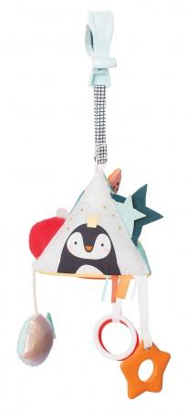 Taf Toys North Pole Pyramid