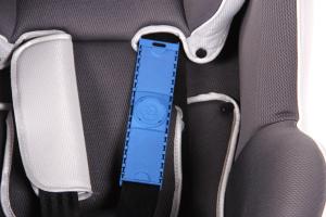 Bluebeep Car Seat Beveiliging