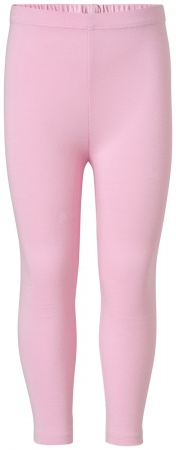 Noppies Legging Nago Bright Pink