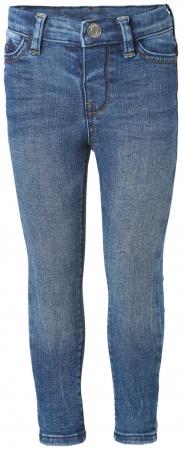 Noppies Jeans Narosse Dark Wash
