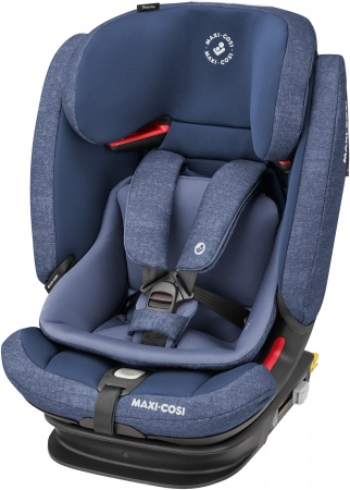 maxi cosi titan pro nomad blue 2019 maxi cosi titan pro. Black Bedroom Furniture Sets. Home Design Ideas