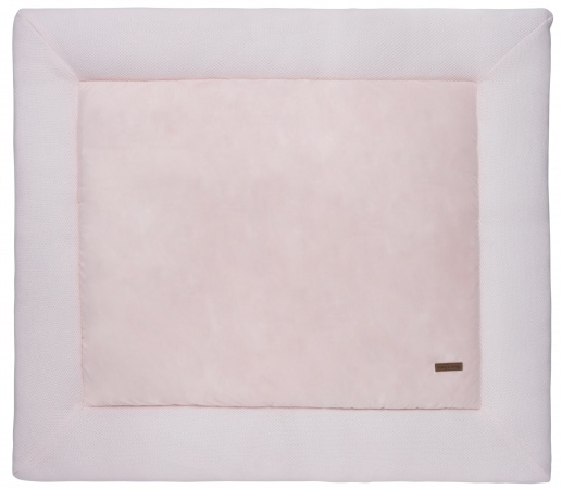 Baby's Only Boxkleed Classic Roze 85 x 100 cm